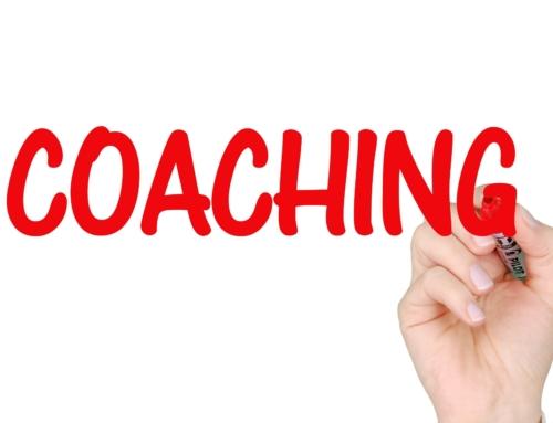 A coaching fogalma