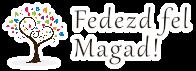Fedezd Fel Magad! Logo