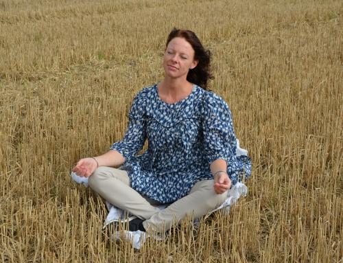 7 tipp meditáláshoz