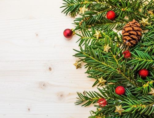 Tippek az egyszerűbb hétköznapokért, ünnepekért